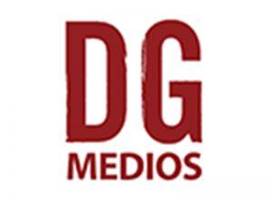 dgmedios