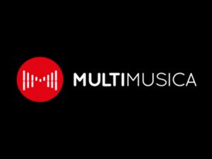 multimusica